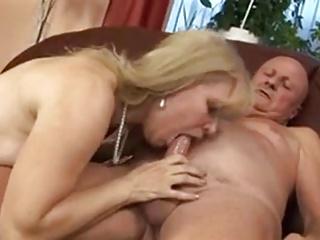 sex prno com oma escort