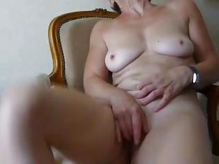 Pool Encoxada Free Bikini HD Porn Video e8  xHamster