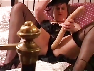 Free HD Granny Tube Latex