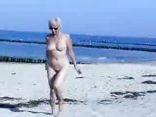 utroskap sex machine