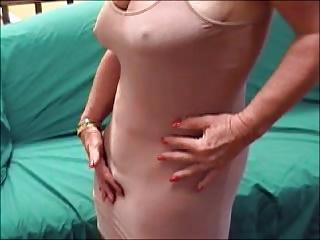 Sexiest uk female stripper