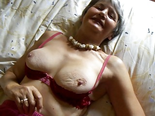 7 men creampie a 19 year old girl 7