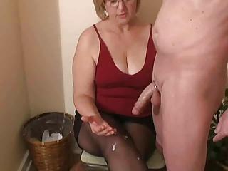 Billie piper naked threesome video bill