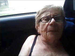 56yr old german army granny officer fucks 18yr young cadets 3