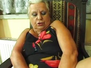 shriya hot xxx videos