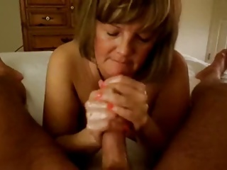 56yr old german army granny officer fucks 18yr young cadets 7