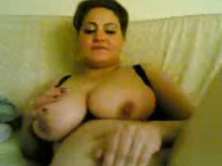Free HD Granny Tube Arab